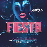 FIESTA MIX (DJ STYLE)