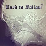 Hard to Follow 2.0