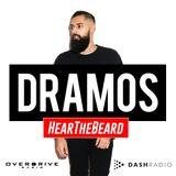 Hear The Beard Mixshow #15 (Dash Radio)
