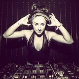 Hannah Wants Essential Mix 30/05/2015