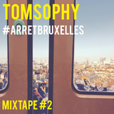 #Arretbruxelles #2