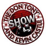 Don Tony And Kevin Castle Show 10/4/2010 (Wrestling-News.com)