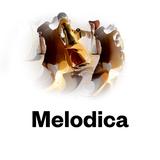 Deep Melodica 2019