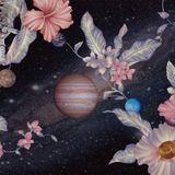 Kaleidoscope Soundsystem - 5-14-17