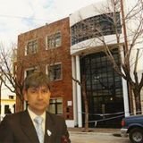 #SLorenzo Pedido de informe sobre Inspectores de Tránsito Reinaldo Díaz Concejal