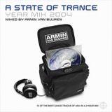 Armin van Buuren - A State of Trance [Yearmix 2004] (Episode 182)