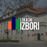 [LOKALNI IZBORI 2017] Sučeljavanje kandidata za gradonačelnika Siska!