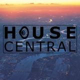 House Central 850 - Live from XOYO in London