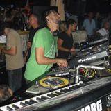 Ricardo Villalobos Live @ Sunwaves Festival,Mamaia (Romania) 13.08.11