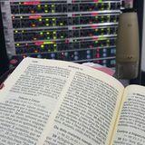 Programa Catequese em FOCO - Renova-me com Tua Palavra - 03 - Marcos 12, 29-31