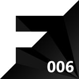 Fluid podcast 006