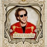Bakermat - Live @ Martin Solveig & Friends Stage, Tomorrowland 2019
