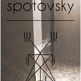 Spotovsky X † W.D:I.S †