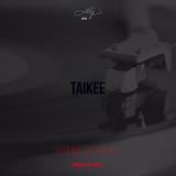 GENUINE SATURDAYS Podcast #081 - Taikee