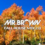 Late 2014 House Mix