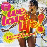SUMMER TIME 2015 vol 3 - lovely funk day