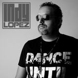 Most Rated 2014 (2h mix set) By Indy Lopez