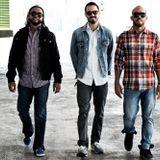 Cultura Profética - Vive Latino 2013