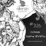 Episode 326 - Emiliano Benedetti