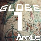 GLOBE Episodio 01