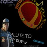Salute to Tony Screw 2014 - Early Fyah