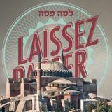 Laissez-Passer at Teder.FM - Turkish Special