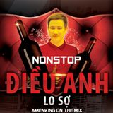 Nonstop - Dieu Anh Lo So - Amenking Mix