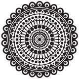 Audio Yoga 3