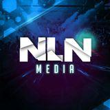 NLN Media-UrBn BnDr