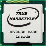 Dj Klimax & Dub D - Rev3rse Bass Expedition