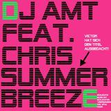 Summer Breeze feat. Chris