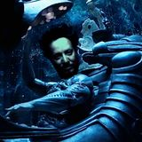 Divide by Zero Promo Series 001 - Ancient Aliens