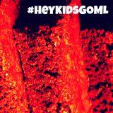 heykidsGOML-101-Sept2015