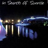 Stock's In Search Of Sunrise Homage - Part 2 ('Best Of The Rest' Bonus Mix) (1 - 7 The Tiesto Years)