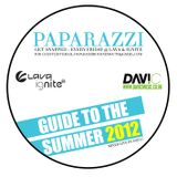 Davi C - Paparazzi Guide To The Summer 2012