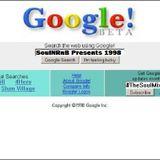 SoulNRnB Presents 1998
