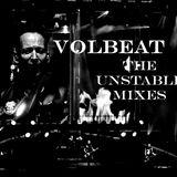 Volbeat Vol.4 (Unstable Megamix Live Edition)