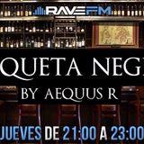 Etiqueta Negra Guest Mix