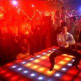 Nello's Nightclub Non-Stop Italo Disco Hi-NRG DJ Mix 1988 - Durban [South Africa] - DJ Alan Bailey