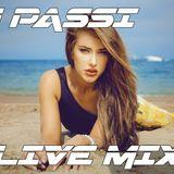 DJ Passi Neuer Handsup Mix (Mit alten scheiben)