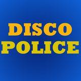 DJPP - Disco Police (LIVESET Crib Mayday 2017) 2 HR JAMMER