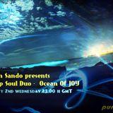 Juan Sando - Deep Soul Duo -  Ocean of Joy 011 [12 Dec 2012] on Pure.fm