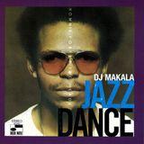 "Dj Makala ""Baile Jazz Dance Mix"""