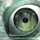 Ilarion Prophesies deep house mix with Petersun 2006