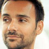 EP10: David Cristina (sim, de novo!) e a maior partida da história