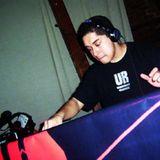 DJ Nomadico (DJ Dex) (UR) - Hard, Dark & Strong Mix 2013