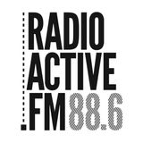 RadioActive Interviews: Fazerdaze