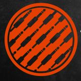 Andreas Henneberg @ Get Physical Sessions 45 (2014-11-13)
