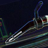 FreakyTechnoSet_22-10-2011
