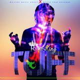 Dancehall Groove 5 (Tuff,Champ,Cha Cha Bwoy)-Dj Myst